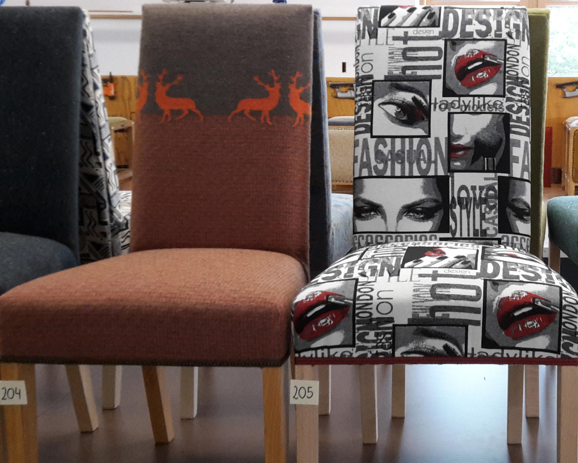 Stühle2
